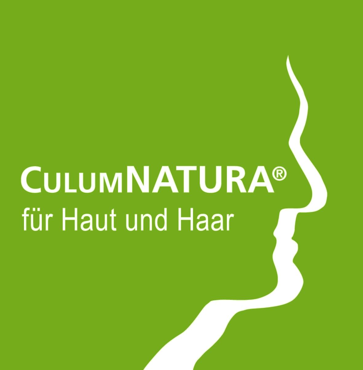 Logo_grün_RGB