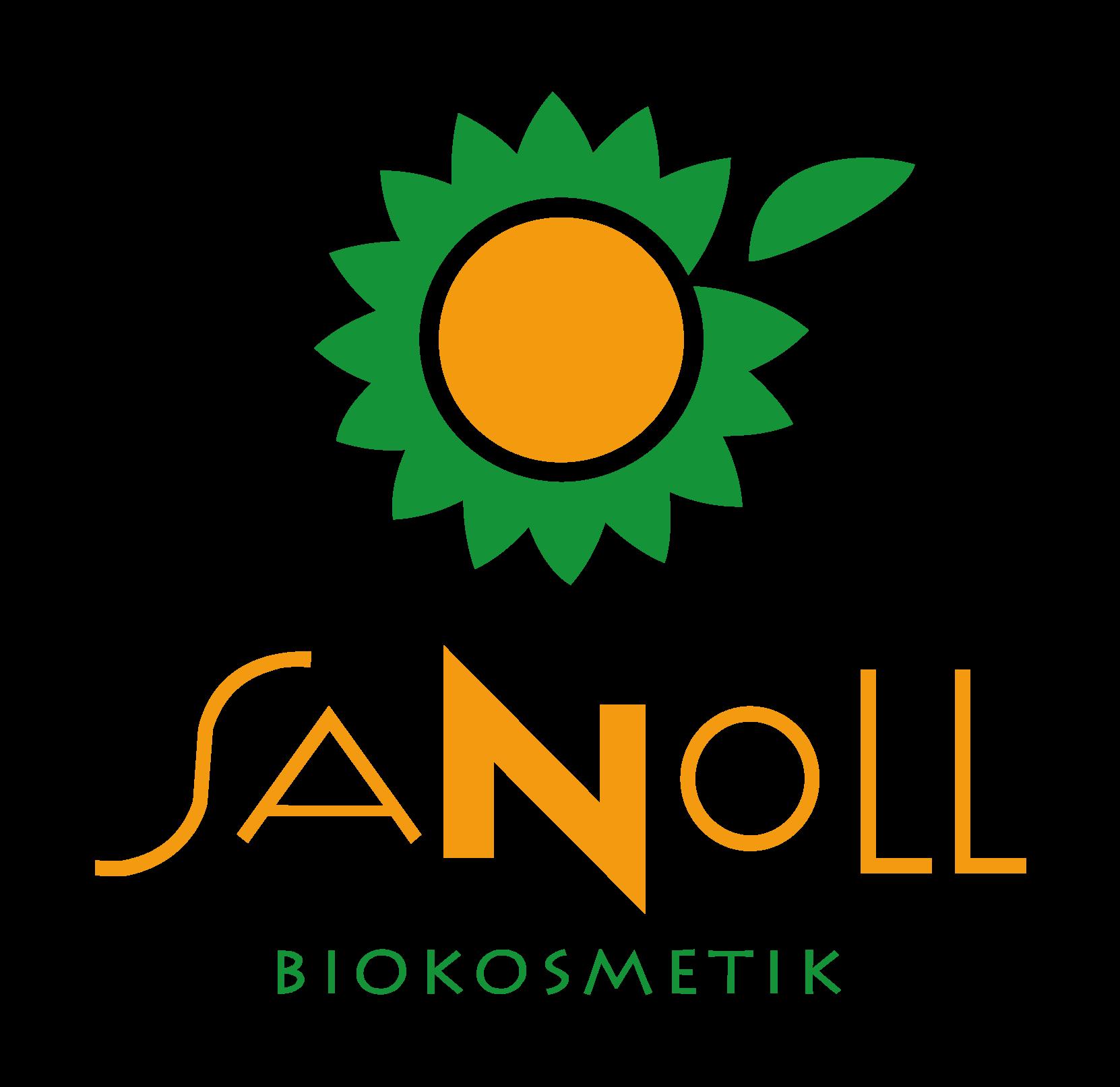 Sanoll-Logo-2018
