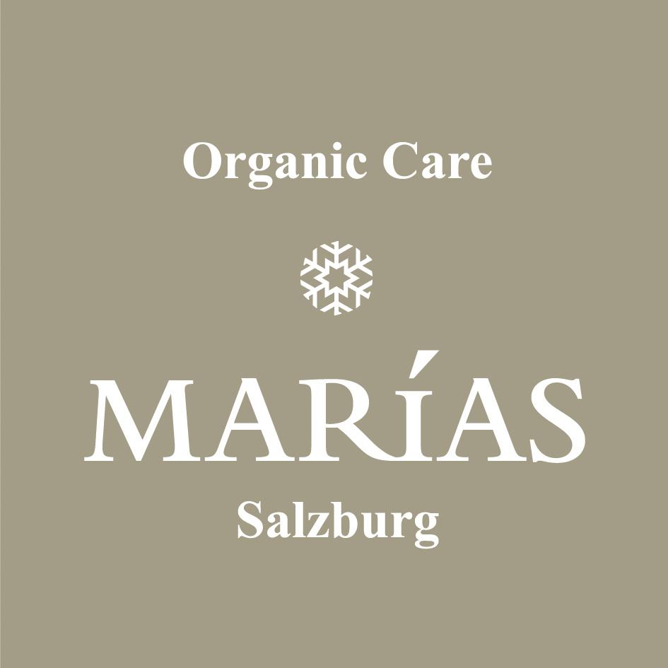 Logo_Mariasø8